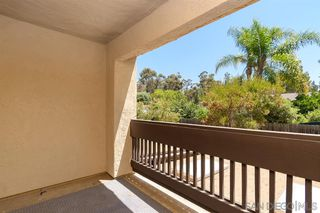 Photo 8: SCRIPPS RANCH Townhome for rent : 4 bedrooms : 9809 Caminito Doha in San Diego