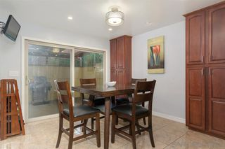 Photo 4: SCRIPPS RANCH Townhome for rent : 4 bedrooms : 9809 Caminito Doha in San Diego
