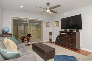 Photo 5: SCRIPPS RANCH Townhome for rent : 4 bedrooms : 9809 Caminito Doha in San Diego