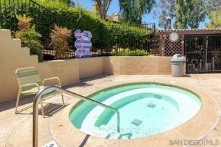 Photo 12: SCRIPPS RANCH Townhome for rent : 4 bedrooms : 9809 Caminito Doha in San Diego