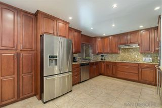 Photo 2: SCRIPPS RANCH Townhome for rent : 4 bedrooms : 9809 Caminito Doha in San Diego