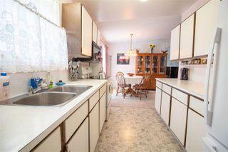 Photo 7: 5610 OCEAN Avenue in Sechelt: Sechelt District House for sale (Sunshine Coast)  : MLS®# R2398476
