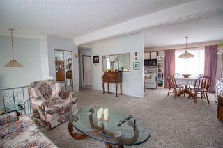 Photo 4: 5610 OCEAN Avenue in Sechelt: Sechelt District House for sale (Sunshine Coast)  : MLS®# R2398476