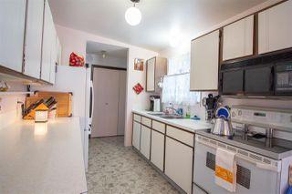 Photo 6: 5610 OCEAN Avenue in Sechelt: Sechelt District House for sale (Sunshine Coast)  : MLS®# R2398476
