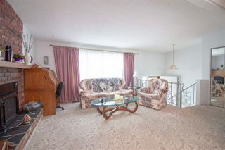 Photo 13: 5610 OCEAN Avenue in Sechelt: Sechelt District House for sale (Sunshine Coast)  : MLS®# R2398476