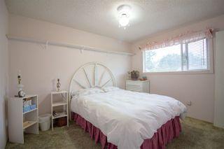 Photo 9: 5610 OCEAN Avenue in Sechelt: Sechelt District House for sale (Sunshine Coast)  : MLS®# R2398476