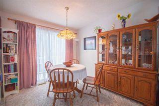 Photo 5: 5610 OCEAN Avenue in Sechelt: Sechelt District House for sale (Sunshine Coast)  : MLS®# R2398476