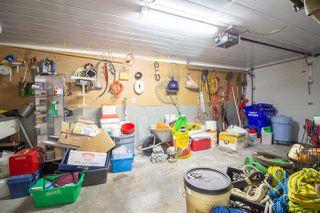 Photo 15: 5610 OCEAN Avenue in Sechelt: Sechelt District House for sale (Sunshine Coast)  : MLS®# R2398476