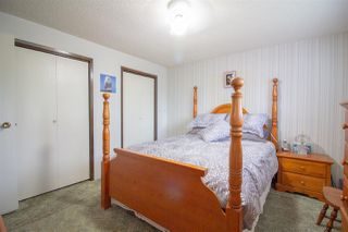 Photo 12: 5610 OCEAN Avenue in Sechelt: Sechelt District House for sale (Sunshine Coast)  : MLS®# R2398476