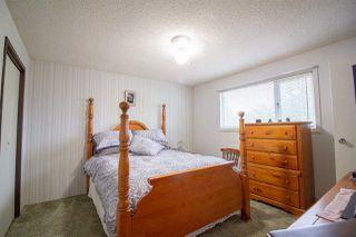 Photo 10: 5610 OCEAN Avenue in Sechelt: Sechelt District House for sale (Sunshine Coast)  : MLS®# R2398476