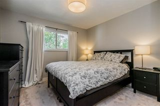 Photo 12: 20867 52A Avenue in Langley: Langley City House for sale : MLS®# R2401414