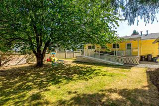 Photo 18: 20867 52A Avenue in Langley: Langley City House for sale : MLS®# R2401414