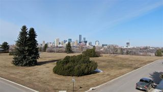 Photo 1: 8803 Strathern Drive in Edmonton: Zone 18 Vacant Lot for sale : MLS®# E4172212