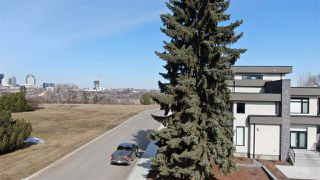 Photo 4: 8803 Strathern Drive in Edmonton: Zone 18 Vacant Lot for sale : MLS®# E4172212