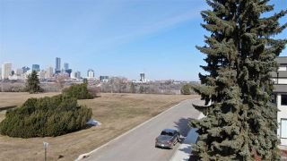 Photo 2: 8803 Strathern Drive in Edmonton: Zone 18 Vacant Lot for sale : MLS®# E4172212