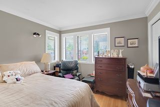Photo 18: 1127 164A Street in Surrey: King George Corridor House for sale (South Surrey White Rock)  : MLS®# R2403055