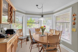 Photo 9: 1127 164A Street in Surrey: King George Corridor House for sale (South Surrey White Rock)  : MLS®# R2403055