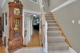 Photo 14: 1127 164A Street in Surrey: King George Corridor House for sale (South Surrey White Rock)  : MLS®# R2403055