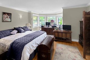 Photo 15: 1127 164A Street in Surrey: King George Corridor House for sale (South Surrey White Rock)  : MLS®# R2403055