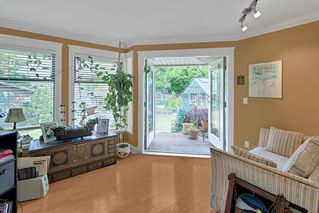 Photo 8: 1127 164A Street in Surrey: King George Corridor House for sale (South Surrey White Rock)  : MLS®# R2403055
