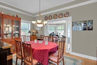 Photo 6: 1127 164A Street in Surrey: King George Corridor House for sale (South Surrey White Rock)  : MLS®# R2403055