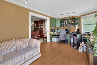 Photo 7: 1127 164A Street in Surrey: King George Corridor House for sale (South Surrey White Rock)  : MLS®# R2403055