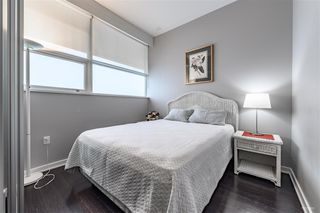 "Photo 16: 703 123 W 1 Avenue in Vancouver: False Creek Condo for sale in ""Compass"" (Vancouver West)  : MLS®# R2404404"