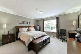 "Photo 12: 201 20239 MICHAUD Crescent in Langley: Langley City Condo for sale in ""CITY GRANDE"" : MLS®# R2412053"