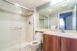 """Photo 15: 3202 2138 MADISON Avenue in Burnaby: Brentwood Park Condo for sale in """"MOSAIC AT THE RENAISSANCE"""" (Burnaby North)  : MLS®# R2413600"""