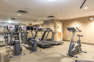 """Photo 7: 3202 2138 MADISON Avenue in Burnaby: Brentwood Park Condo for sale in """"MOSAIC AT THE RENAISSANCE"""" (Burnaby North)  : MLS®# R2413600"""