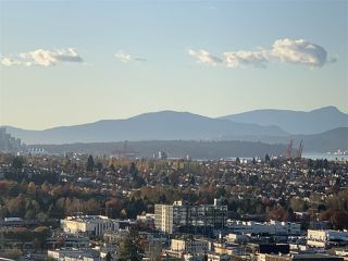 """Photo 19: 3202 2138 MADISON Avenue in Burnaby: Brentwood Park Condo for sale in """"MOSAIC AT THE RENAISSANCE"""" (Burnaby North)  : MLS®# R2413600"""