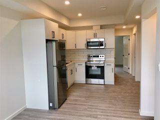 Photo 12: 315 Orchards Boulevard in Edmonton: Zone 53 House Half Duplex for sale : MLS®# E4179751