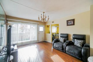 Photo 3: 12649 96 Avenue in Surrey: Cedar Hills House for sale (North Surrey)  : MLS®# R2418342