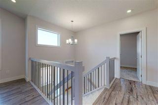 Photo 5: 5305 Bon Acres Crescent: Bon Accord House for sale : MLS®# E4186084
