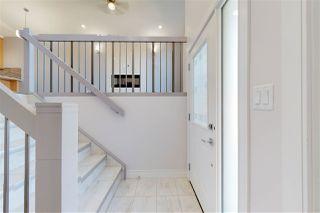 Photo 3: 5305 Bon Acres Crescent: Bon Accord House for sale : MLS®# E4186084