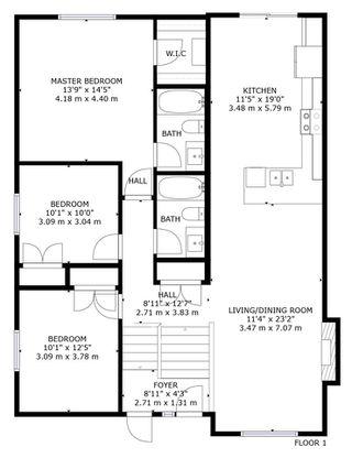 Photo 36: 5305 Bon Acres Crescent: Bon Accord House for sale : MLS®# E4186084