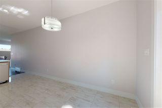 Photo 20: 5305 Bon Acres Crescent: Bon Accord House for sale : MLS®# E4186084