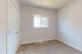 Photo 26: 5305 Bon Acres Crescent: Bon Accord House for sale : MLS®# E4186084