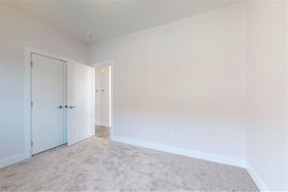 Photo 25: 5305 Bon Acres Crescent: Bon Accord House for sale : MLS®# E4186084