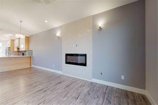 Photo 10: 5305 Bon Acres Crescent: Bon Accord House for sale : MLS®# E4186084