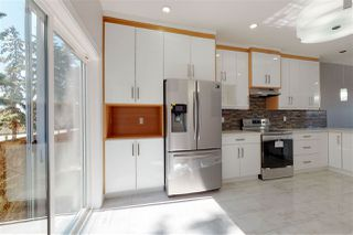 Photo 19: 5305 Bon Acres Crescent: Bon Accord House for sale : MLS®# E4186084