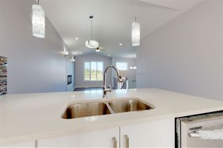 Photo 17: 5305 Bon Acres Crescent: Bon Accord House for sale : MLS®# E4186084