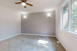 Photo 32: 5305 Bon Acres Crescent: Bon Accord House for sale : MLS®# E4186084
