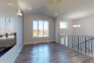 Photo 7: 5305 Bon Acres Crescent: Bon Accord House for sale : MLS®# E4186084