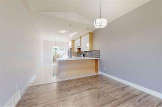 Photo 11: 5305 Bon Acres Crescent: Bon Accord House for sale : MLS®# E4186084