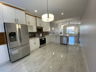 Photo 8: 5305 Bon Acres Crescent: Bon Accord House for sale : MLS®# E4186084