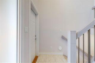 Photo 4: 5305 Bon Acres Crescent: Bon Accord House for sale : MLS®# E4186084