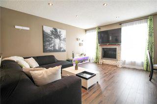 Photo 3: 1234 Devonshire Drive West in Winnipeg: Kildonan Meadows Residential for sale (3K)  : MLS®# 202003385