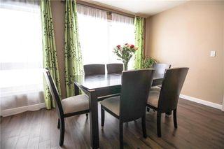 Photo 6: 1234 Devonshire Drive West in Winnipeg: Kildonan Meadows Residential for sale (3K)  : MLS®# 202003385