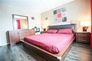 Photo 12: 1234 Devonshire Drive West in Winnipeg: Kildonan Meadows Residential for sale (3K)  : MLS®# 202003385